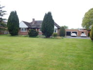 Detached home for sale in Applegarth, Stokesley...