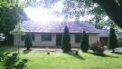 3 bed Detached home in Drumalasson...