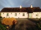 Cottage in Derryhippo, Castlecoote...