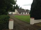3 bedroom Detached home in Derreentigue...