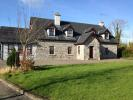 6 bed Detached home for sale in Graffogue, Scramoge...