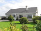 4 bed Detached property in ALL OFFERS ABOVE €145...