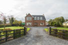 PROVIDED TO A TURN KEY SPECIFICATION TO INCLUDE ALL FURNITURE. Cloonchambers Detached property for sale