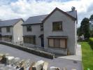 4 bed Detached property in North Road...