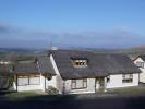 4 bed Detached property in Ardnageehy Beg, Bantry...