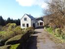 property for sale in Knockoura, Castletown Berehaven, Cork West