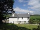 Country House in Boulysallagh, Goleen...