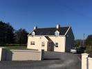 Detached property for sale in Lissacaha, Schull...