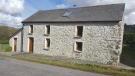 Detached house in Kealkill, Bantry...