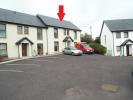 property for sale in 9 Mountain View, Glengarriff, Cork West