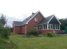 4 bedroom Detached house for sale in Dromclough...