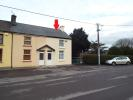 property for sale in 10 Rock Villas, Bantry,   Cork West