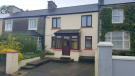 3 bed Terraced house for sale in Church Road, Durrus...