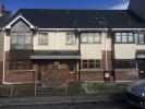 3 bed Terraced home in 120 Griffin Rath Hall...