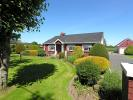 3 bedroom Detached home for sale in Meadow View, Baltreacy...