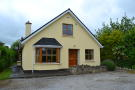 4 bedroom Detached house in Celbridge Road, Maynooth...