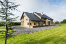 4 bed Detached house for sale in Cedarwood Lodge...