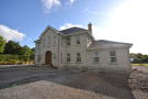 5 bed Detached home for sale in ''Áirne Mhór'' Towlaght...