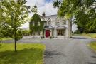 5 bed Country House for sale in Ballinlig House...