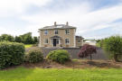 4 bedroom Country House in Oldtown, Donore, Caragh...
