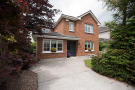 5 bedroom Detached property in 79 Abbeyfield, Kilcock...