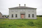 Country House in Killybegs Manor, Clane...