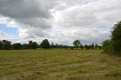 Plot for sale in 1.3 acre site Painstown...