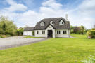 5 bedroom Detached house in ''The Hawthorns''...