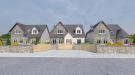 property for sale in Walshestown, Athgarvan Road, Newbridge, Co. Kildare Site with F.P.P. for 3 detached houses.