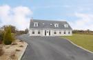 5 bed Detached house in Hortland, Donadea...