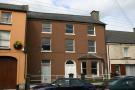property for sale in St. Anne's, Main Street, Celbridge, Co. Kildare