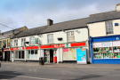 property for sale in Main Street, Celbridge, Co. Kildare - Investment
