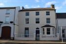 property for sale in St. Anne's, Main Street, Celbridge, Co. Kildare - Residential/Commercial opportunity