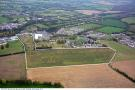 property for sale in Rathangan Demesne, Rathangan, Co. Kildare - approx. 22.3 acres