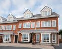 4 bedroom new development in Croftwell, Rathcoole...