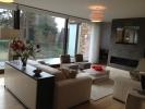2 bedroom Penthouse in The Yew, The Retreats...