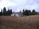 1 bedroom Cottage in Cloonts, Rathmore...