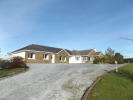 Detached home for sale in Lough Guittane, Muckross...