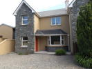 3 bed semi detached property in Dirreen , Killarney...