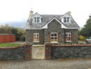 3 bed Detached home for sale in Killoughane, Beaufort...