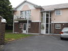 2 bed Flat in 1 Scrahan Place...
