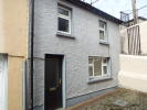 3 bedroom semi detached home for sale in Clover Place...