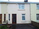 3 bed Terraced home in 15 O'Sullivan's Place...