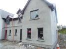 Beechwood Avenue semi detached house for sale