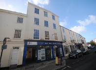 property for sale in 2 & 2A River Street,
