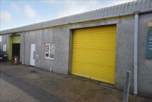 property to rent in Unit 2 Rospeath Industrial Estate, Rospeath Lane, Crowlas, Penzance, Cornwall, TR20 8DU
