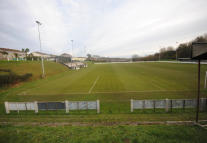 property for sale in Falmouth Town FC, 