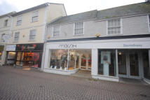 property to rent in 13 Pydar Street,