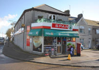 property for sale in Bar Stores, Bar Road,