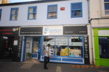 property for sale in 10 - 13 Causewayhead,